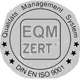 EQM-zert