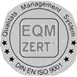 EQM-zert2