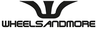 Wheelsandmore-Logo