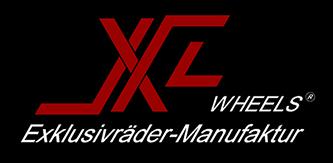 XXL-Logo-NEU1