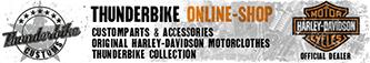 logo-bikeshop